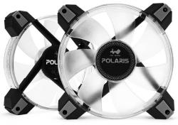 IN WIN Polaris 120mm (2pack)
