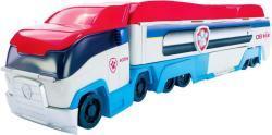 Spin Master Mancs őrjárat - a csapat szállító kamionja