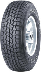 Matador MP71 Izzarda 205/80 R16 110/108T