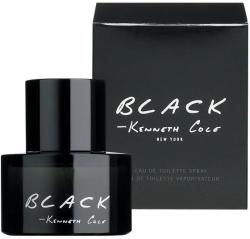 Kenneth Cole Black for Men EDT 100ml