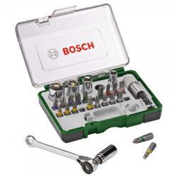 Bosch 2607017160