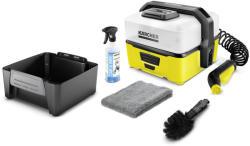 Kärcher Mobile Outdoor Cleaner Adventure Box
