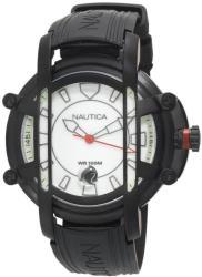 Nautica N27507X
