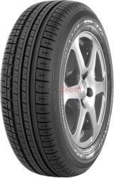 Dunlop SP 30 155/70 R13 75T
