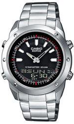 Casio EFA-118D