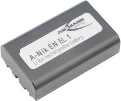 ANSMANN A-Nik EN-EL1
