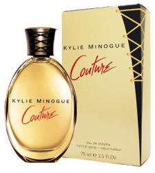 Kylie Minogue Couture EDT 50ml
