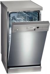 Siemens SF24T860