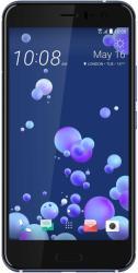 HTC U11 64GB Dual
