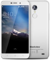 BLACKVIEW A10 16GB