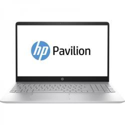 HP Pavilion 15-ck000nq 2VZ80EA