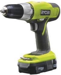 RYOBI R18DDP2-120S