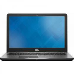 Dell Inspiron 5567 DI5567I34256M440UB
