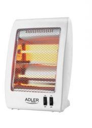Adler AD 7709