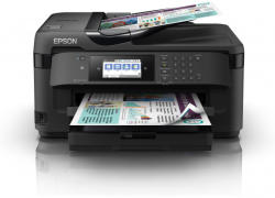 Epson WorkForce WF-7710DWF (C11CG36413)