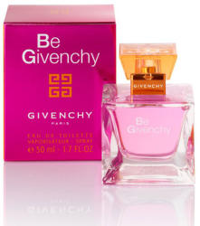 Givenchy Be Givenchy EDT 50ml