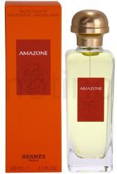 Hermès Amazone EDT 100ml
