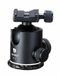 Benro B3 Pro