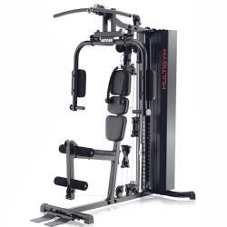 Kettler Multi Gym