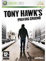 Activision Tony Hawk's Proving Ground (Xbox 360)