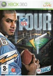 Electronic Arts NFL Tour (XBox 360)