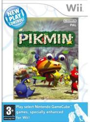 Nintendo Pikmin (Wii)