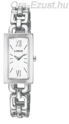 Lorus REG85EX9