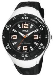 Lorus RG253GX9