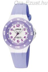 Lorus RRX51CX9