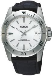 Lorus RXH05HX9