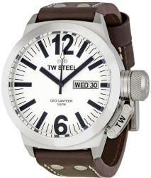 TW Steel CE1005