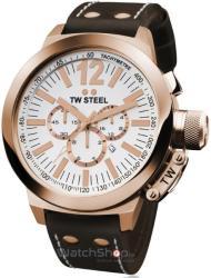 TW Steel CE1019