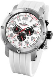 TW Steel TW123