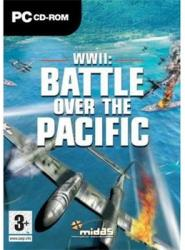 Midas WWII: Battle Over the Pacific (PC)