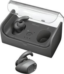 Trust Duet Bluetooth (22161)