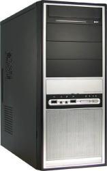 Inter-Tech AOC-01