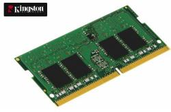 Kingston ValueRAM 4GB DDR4 2400MHz KVR24S17S6/4