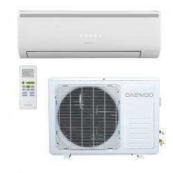 Daewoo DSB-F1881ELH