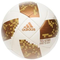 Adidas World Cup Telstar 18