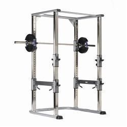 Tuff Stuff Fitness RPR-265