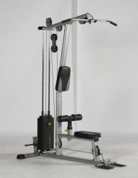 Tuff Stuff Fitness RLM-855WS