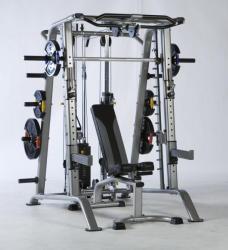 Tuff Stuff Fitness RSM-625WS