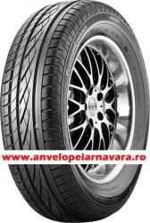 Continental ContiPremiumContact 205/55 R16 91H