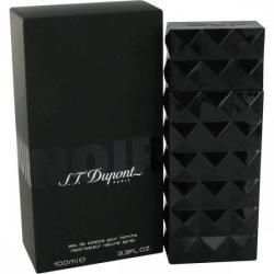 S.T. Dupont Noir EDT 100ml