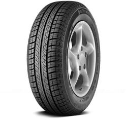 Continental ContiEcoContact EP 135/70 R15 70T