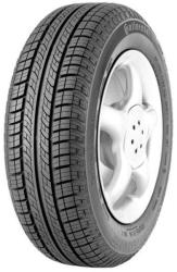 Continental ContiEcoContact EP 155/65 R13 73T
