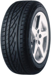 Continental ContiPremiumContact 195/55 R16 87T