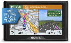 Garmin Drive 51 LMT-S (010-01678-17)
