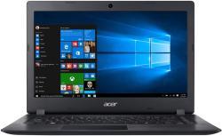 Acer Aspire 1 A114-31-C2FF W10 NX.SHXEX.020