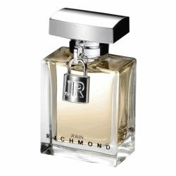 John Richmond for Women EDP 30ml